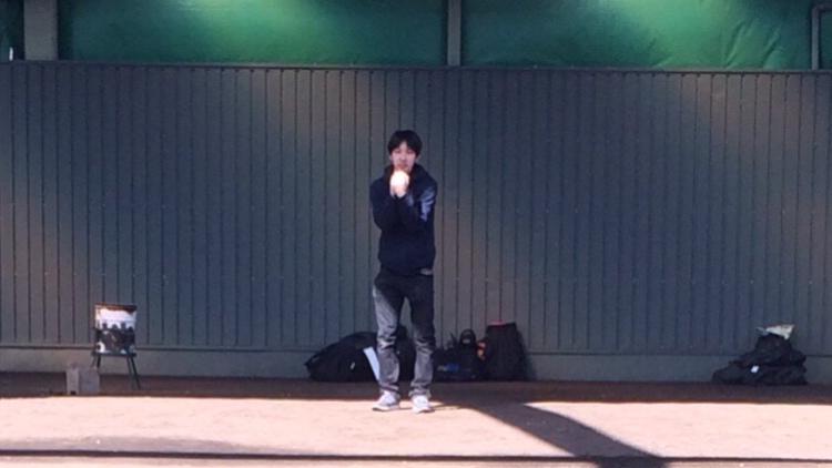 駅伝 ルール 箱根 繰り上げ スタート