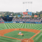 U-NEXTで野球は見れる?ネットで野球を見る一番いい方法を解説!
